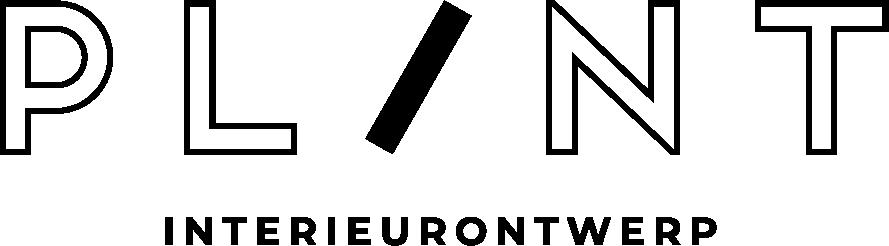 plint_ontwerp_logo