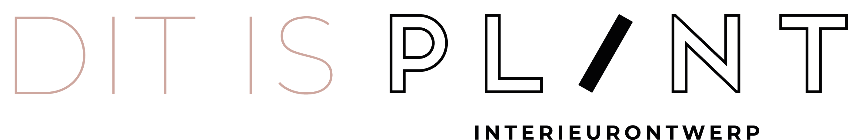 plint_header